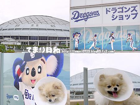 2009/8/9 名古屋6