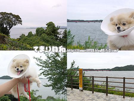 2009/8/9 東名(上り)4