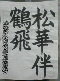 SA3A0002001.jpg