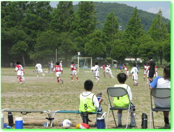 IMG_6739-1.jpg