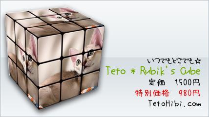 tetoRubikCube.jpg