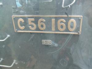 c56no.jpg
