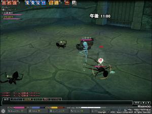 mabinogi_2008_10_25_008.jpg