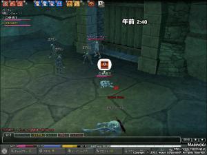 mabinogi_2008_10_25_013.jpg