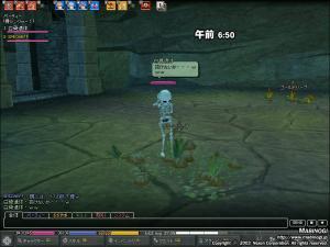 mabinogi_2008_10_25_019.jpg