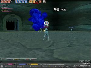mabinogi_2008_10_25_056.jpg