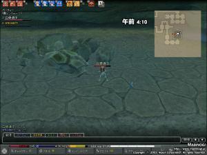 mabinogi_2008_10_25_067.jpg