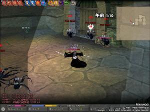 mabinogi_2008_10_29_017.jpg