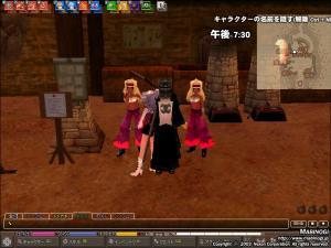 mabinogi_2008_10_31_001.jpg