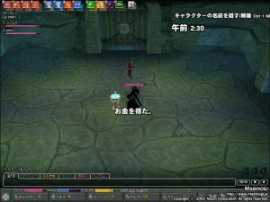 mabinogi_2008_11_01_015.jpg