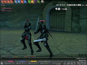 mabinogi_2008_11_01_027.jpg