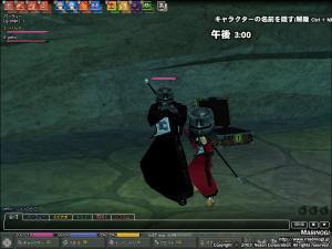 mabinogi_2008_11_01_038.jpg