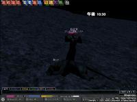 mabinogi_2008_11_05_005.jpg
