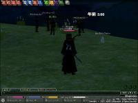 mabinogi_2008_11_07_001.jpg