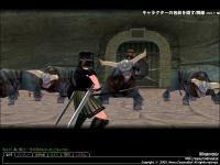 mabinogi_2008_11_07_040.jpg