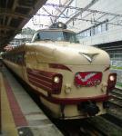はくたか84号in2005年夏