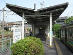 浜川崎-南武線