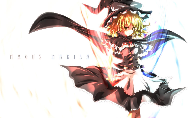 scarlet witch обои