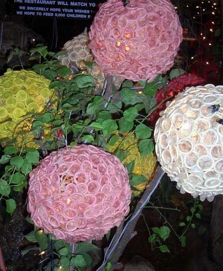 condom-flowers-04.jpg