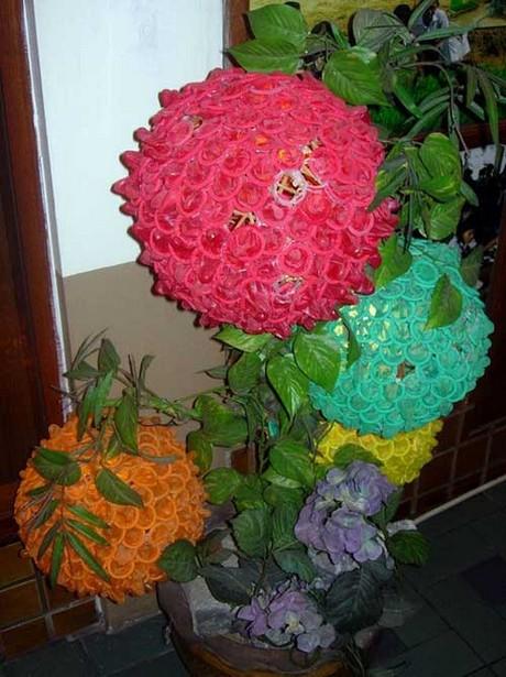condom-flowers-05.jpg