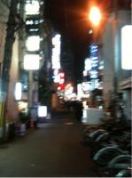 iphone_20111021041945.jpg