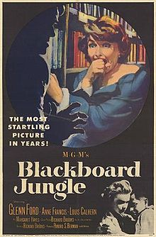 220px-Blackboardjungle.jpg