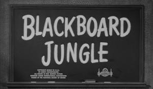 blackboardjungle1955dvd_convert_20120317063007.jpg