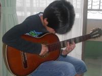guitarkozou