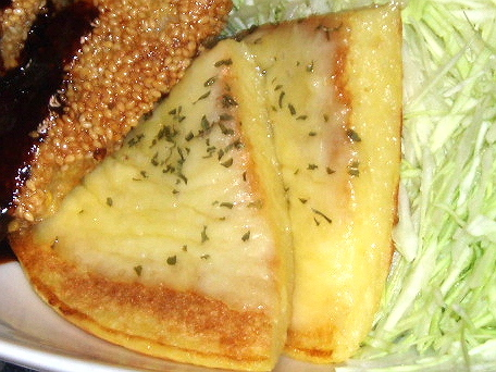 200898ジャガイモのパンケーキ