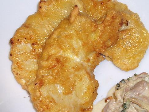 200899柔らか鶏胸肉