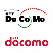 docomo-logo.jpg
