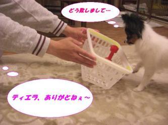 27-03_20081027181519.jpg