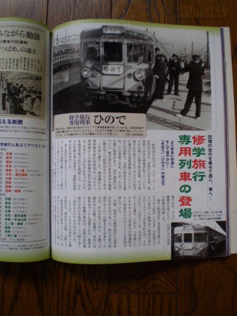 昭和39年03
