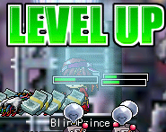 levelup1.png