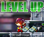 levelup3.png