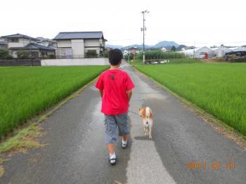 021_convert_20110731074925.jpg