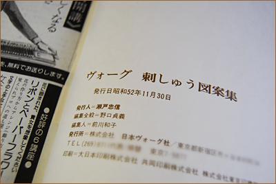 0720-08.jpg