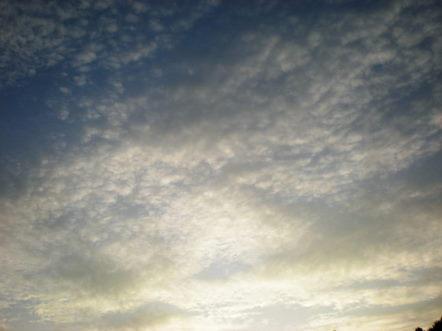 朝5時の空_SP0000