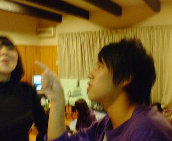 200811092043001.jpg