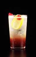 gin_009.jpg