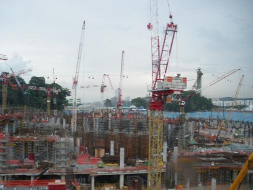 2008-08-28-8