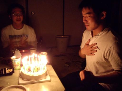birthday01.jpg