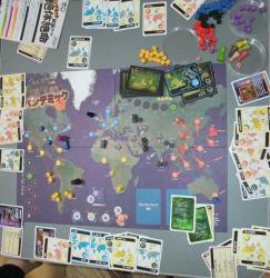 0219-pandemic01.jpg