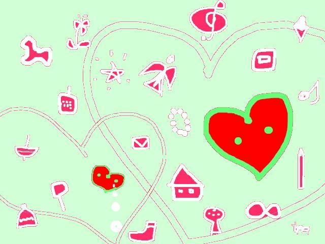 snap_todokekoe_201123104051.jpg