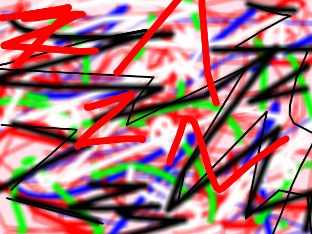 snap_todokekoe_201130105922.jpg