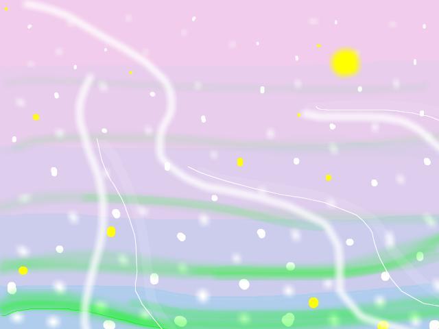 snap_todokekoe_20113394432.jpg