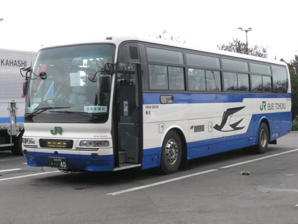 IMG_1740B.jpg
