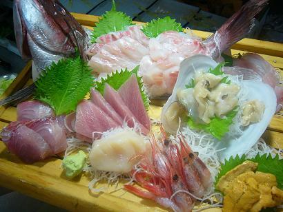 大漁盛り合わせ1 (3)