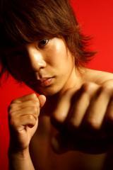 宮本亮佑 (2)