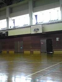 20080816104327